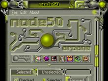 node50