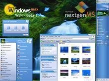 WindowsMAX