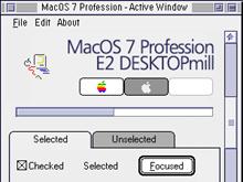 E2 MacOS7