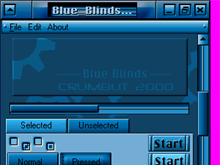 Blue_Blinds