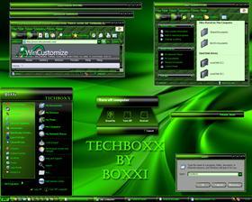 TechBoXX