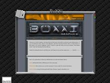BoXXi Browser