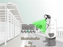 Musicholic