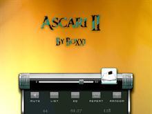 Ascari II