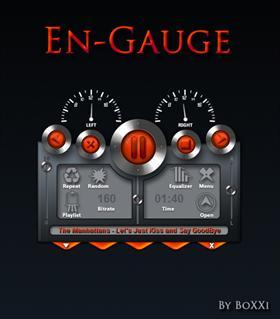 En-Gauge