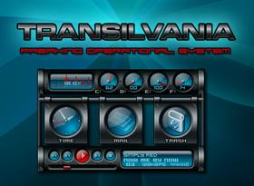 Transilvania II