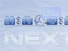 Next OS
