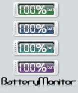 BatteryMonitor