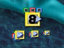 FauxS-X (WMP8) DX Zoomer