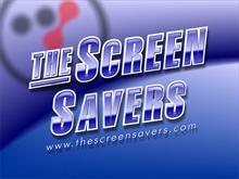 The ScreenSavers