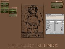Neufeldt Kuhnke