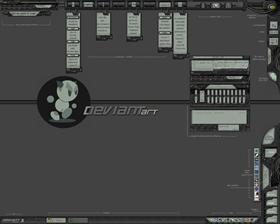 DeviantX v 1280