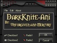 DarkKnite_Ani
