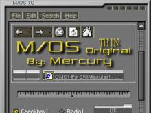 M/OS TO
