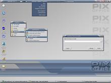 PixOffice OTS2