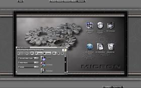 Micron2 '06