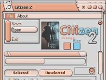 Citizen 2