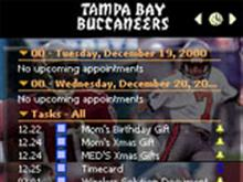 TampaBay