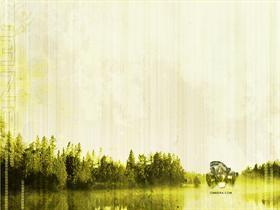 omnera - golden pond
