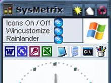 info_overload