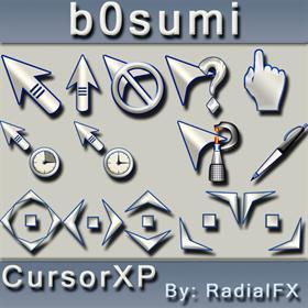 b0sumi