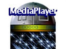 WindowsMediaPlayer