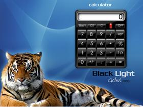 BL Calculator