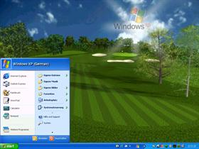 WinXP-German