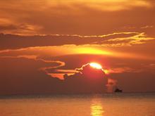 Islamorada Sunrise 2
