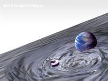Earth-Drain