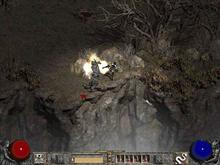 Diablo 2 Theme