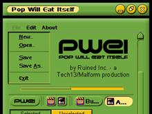 PWEI-windowblinds