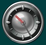 gry_clock