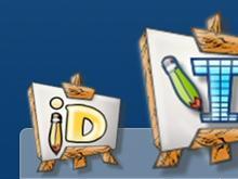 IconWorkshop Dock Icon