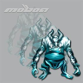 MoBoa v1