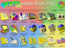 Win3D Fall OD Addon 02