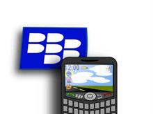 Blackberry Desktop Manager Icons
