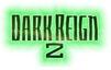 Dark Reign 2 Zoomer