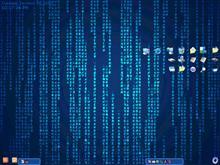 NeoDesktop 2.0 -{Update}-