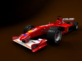 f1_render