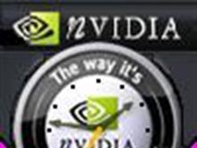 NvidiaReactor