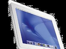 New_iMac_KEN5