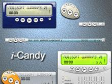 iCandy for WA5