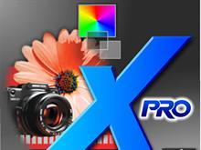 Xara Xtreme Pro 4