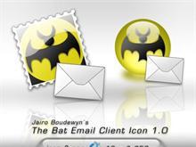 The Bat Email Client