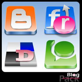 Blog Pack 1