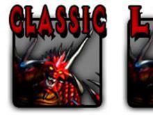 Diablo II Icons
