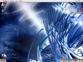 Amiga OS4