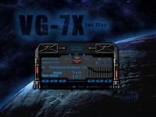 VG-7X Xion