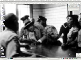 Seer MLK